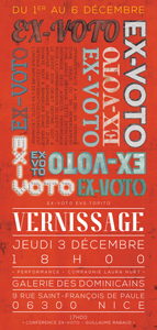 Ex-Voto-INVITATION-vernissage_300x143